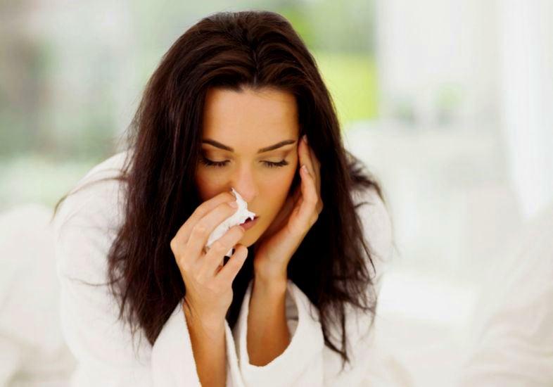 Gripe, resfriado ou alergia: saiba identificar os sintomas