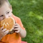 colesterol-em-criancas
