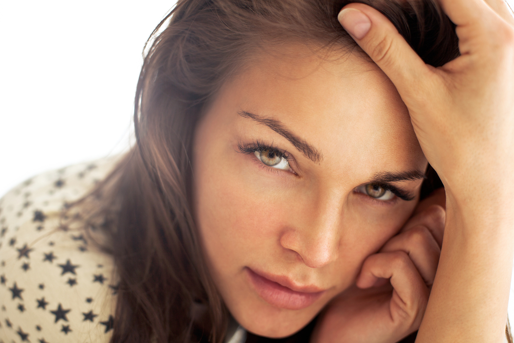 Confira cuidados para ter uma pele perfeita sem maquiagem