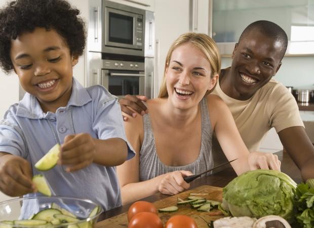 H1N1: alimentos que aumentam a imunidade de adultos e crianças contra a gripe