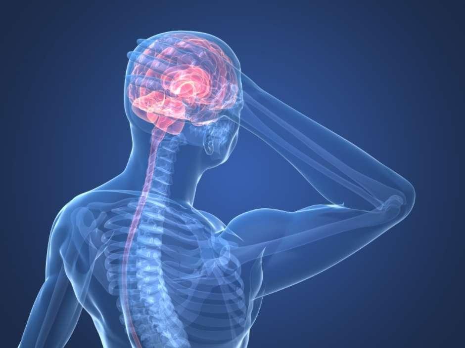 Há 5 tipos de dor de cabeça, saiba identificar o seu
