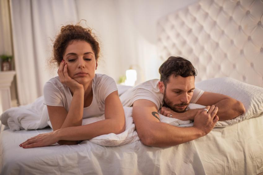 Desvende os mitos e verdades sobre infertilidade