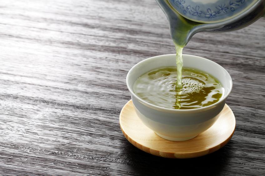 Bebida milagrosa: confira 3 benefícios do chá verde