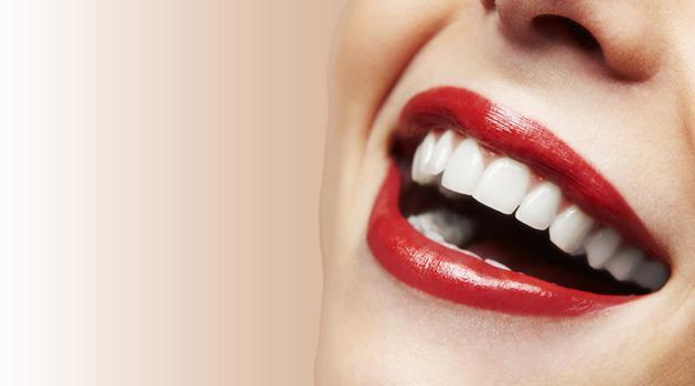 Dentes e gengivas malcuidados podem causar 5 doenças, incluindo do coração