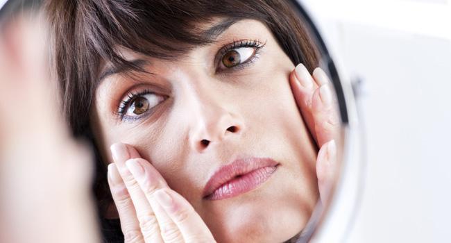 7 erros que podem ser cruéis com a saúde da sua pele no inverno