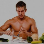 Homem-No-Espelho-7-erros-dieta