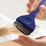 como-cuidar-cabelo-mechas