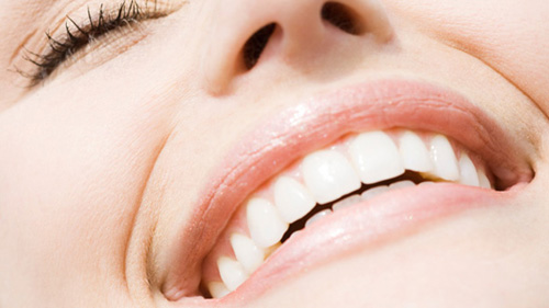 Você sabia que sorrir faz bem à saúde?