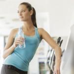 10-formas-acelerar-metabolismo-1
