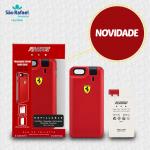 novi_scuderia-red-iphone