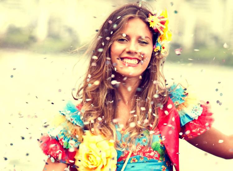 Como se divertir no Carnaval: dicas para curtir os dias de folia