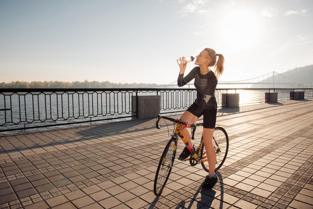 Modelos de bike e acessórios para quem está começando a pedalar