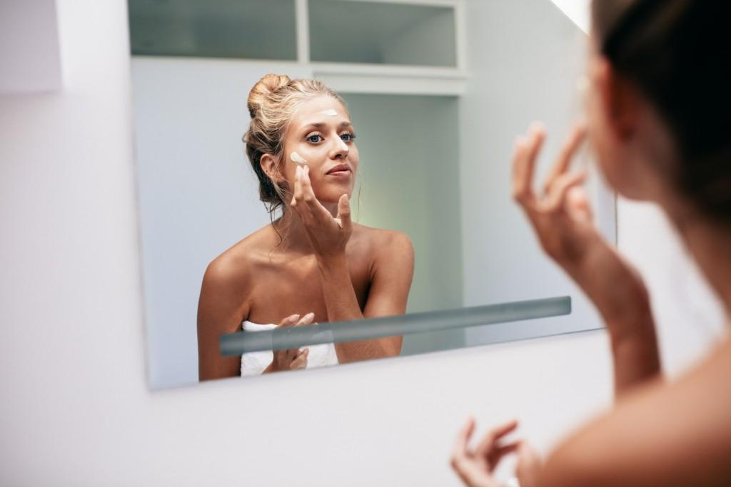 8 erros de beleza que você não vai cometer em 2017