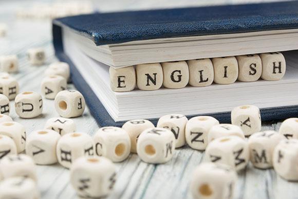 5 maneiras de familiarizar as crianças com o inglês