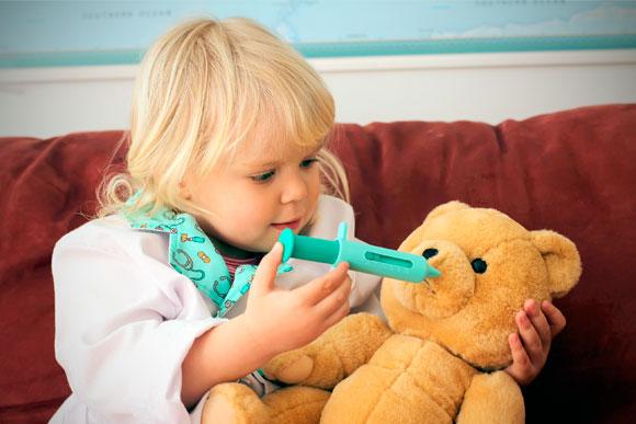 Vacina contra febre amarela pode ser incluída no calendário infantil