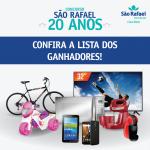 Facebook_Post_ganhadores