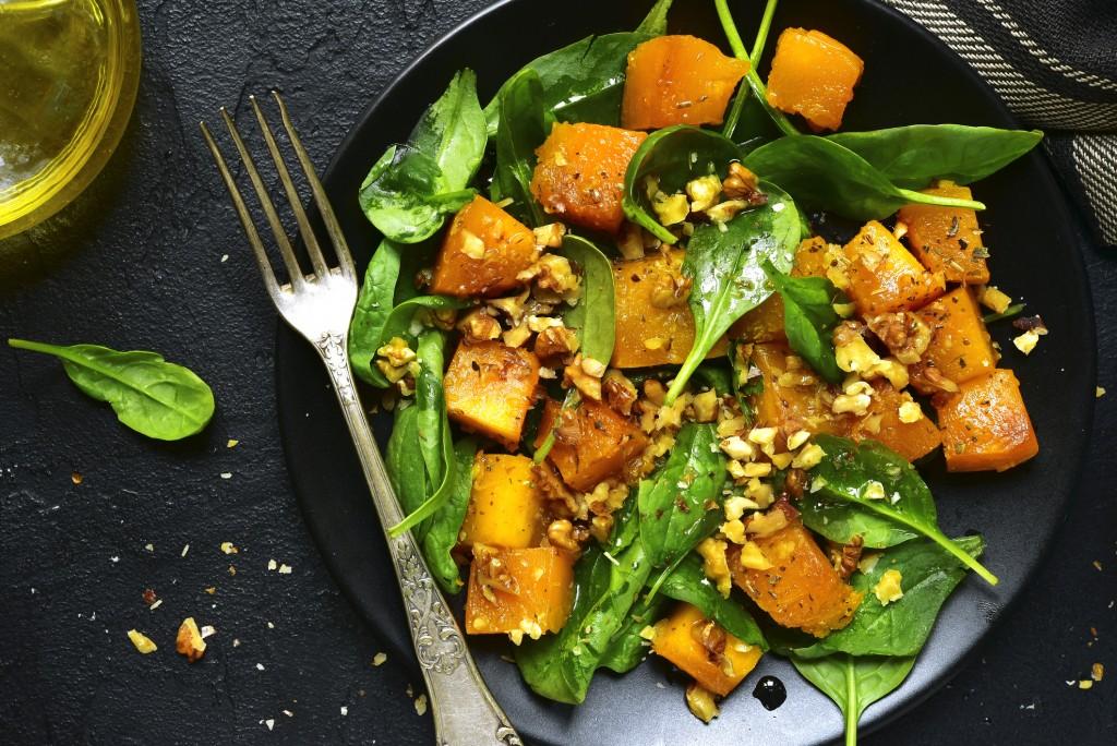 3 alimentos que você deve comer no inverno para emagrecer