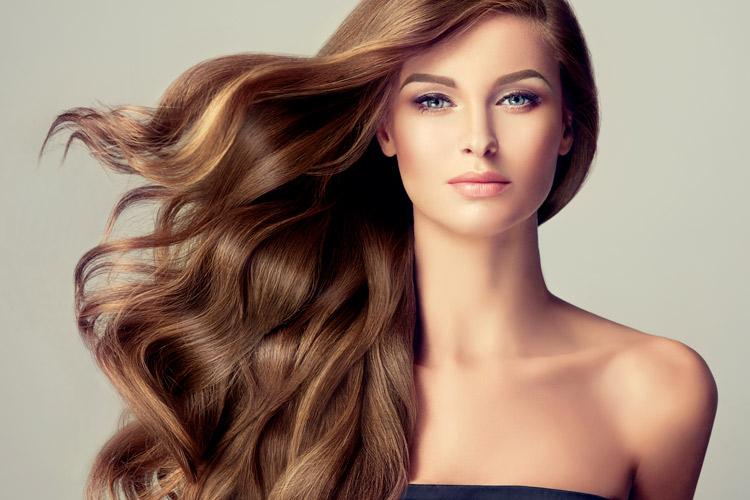 5 tendências de cabelos para ficar atenta