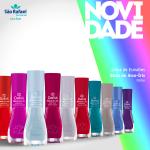 Novidade_Dailus-Atras-do-Arco-Iris