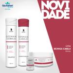 Novidade_Intensy_Desmaia_Cabelo