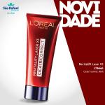 Novidade_Loreal-Revitalift-Cicatri-Correct