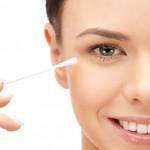 maquiagem-7-dicas