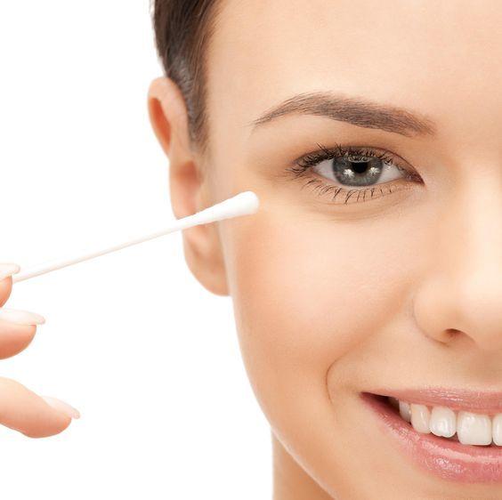 Como corrigir erros comuns de maquiagem? Confira 7 dicas!