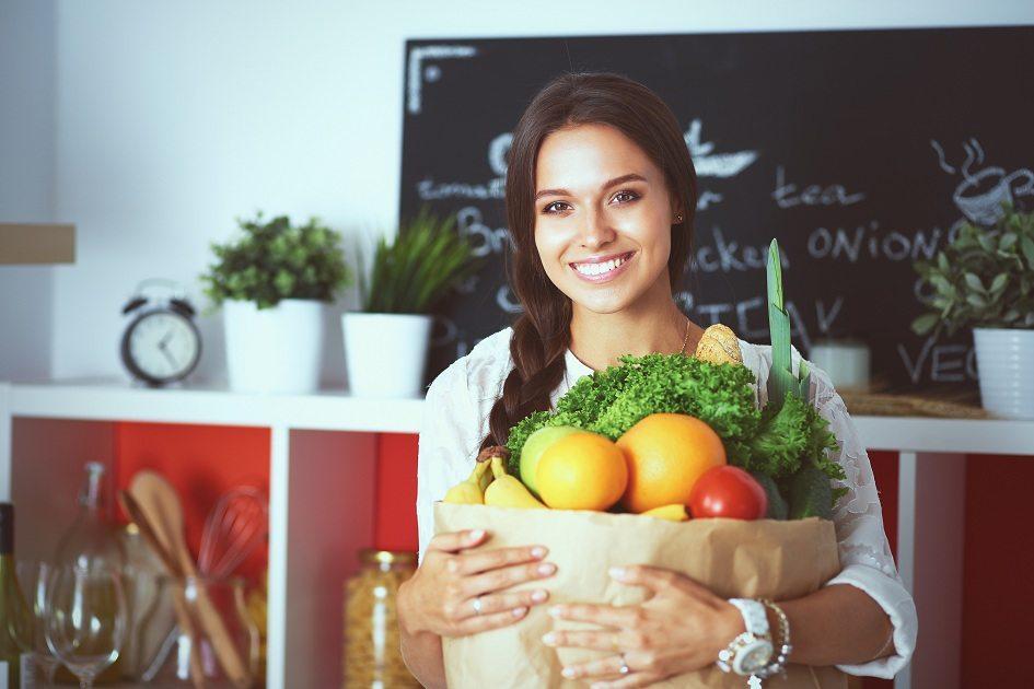 Aliados da saúde: 5 alimentos que aumentam a imunidade