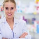 farmaceutica-2