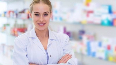 Farmacêutico: um profissional multitarefa