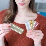 mitos-anticoncepcional