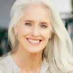 cuidados-com-a-pele-na-menopausa