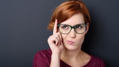 Tingir o cabelo em casa: tire suas dúvidas!
