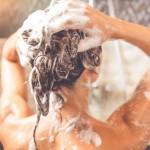 pH-shampoo-5
