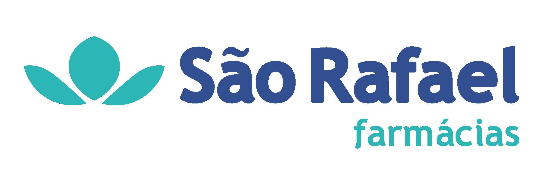 Farmácia São Rafael - Farmácia São Rafael