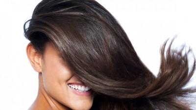 Cauterização no cabelo: 4 motivos para apostar no procedimento e recuperar os cabelos danificados