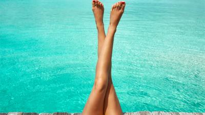 10 dicas para você se preparar para o verão!