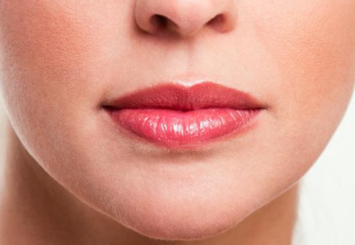 Câncer de pele pode atingir os lábios. Quais as causas e os tratamentos?