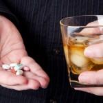 bebibas-medicamentos-mitos-verdades